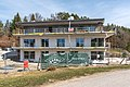 Pörtschach Winklern Mühlweg Appartements Seeseit'n Neubau 17032020 8497.jpg