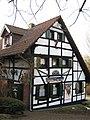 Pötzplatz - Fachwerkhaus 1.jpg