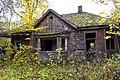 Pļavas stacija - panoramio.jpg