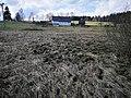 Přírodní památka Tesařov23.jpg