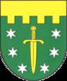 Předslav CoA.png