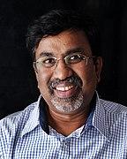 P. Sheshadri