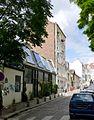 P1040843 paris XVIII rue d'Orchampt rwk.JPG