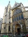 P1070232 Paris V église Saint-Séverin rwk.JPG