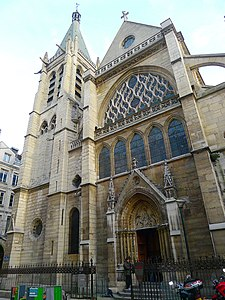 P1070232 Paris V église Saint-Séverin rwk.JPG