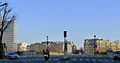 P1080321 Paris XVI pont Mirabeau rwk.jpg
