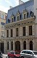 P1170482 Paris VII rue Vaneau n°14 rwk.jpg