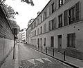 P1270329 Paris XX rue du Repos rwk.jpg