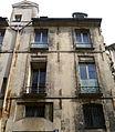 P1280145 Paris IV rue Pavee n12 rwk.jpg
