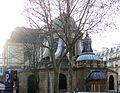 P1340942 Paris V eglise St-Nicolas Chardonnet rwk.jpg