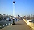 P2130025 Paris V-XII Pont Austerlitz reduct.jpg