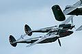 P38 at Airpower11 03.jpg