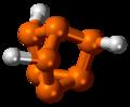 P7H3-3D-balls.png
