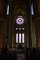 PA00078776-Cathédrale Notre-Dame de Reims 6.jpg