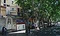 PALMA de MALLORCA, AB-046.jpg