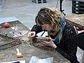 PBA Lille personnels de la restauration des plans reliefs (4).jpg