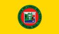 Флаг Ланао дель Норте