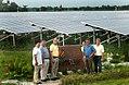 PH9-05262016 solar GN4.jpg