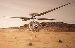 PIA22460-Mars2020Mission-Helicopter-20180525 (cropped).jpg