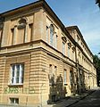 PL Lublin Pałac Gubernialny9.jpg