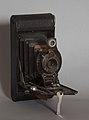 PM 110083 E Antique Photo camera.jpg