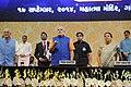 PM Modi launches Swavlamban Abhiyaan.jpg