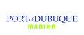 PODMarina color logo.jpg
