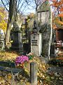 POL Karny grave 03.jpg