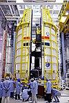 PSLV C45 EMISAT campaign 10.jpg