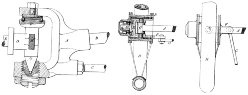 PSM V57 D496 Front axle and front axle wheels.png
