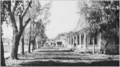 PSM V82 D366 Officers quarters at fort stanton new mexico.png