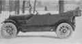 PSM V88 D128 Automobile critiqued for its styling in the 1910s 1.png