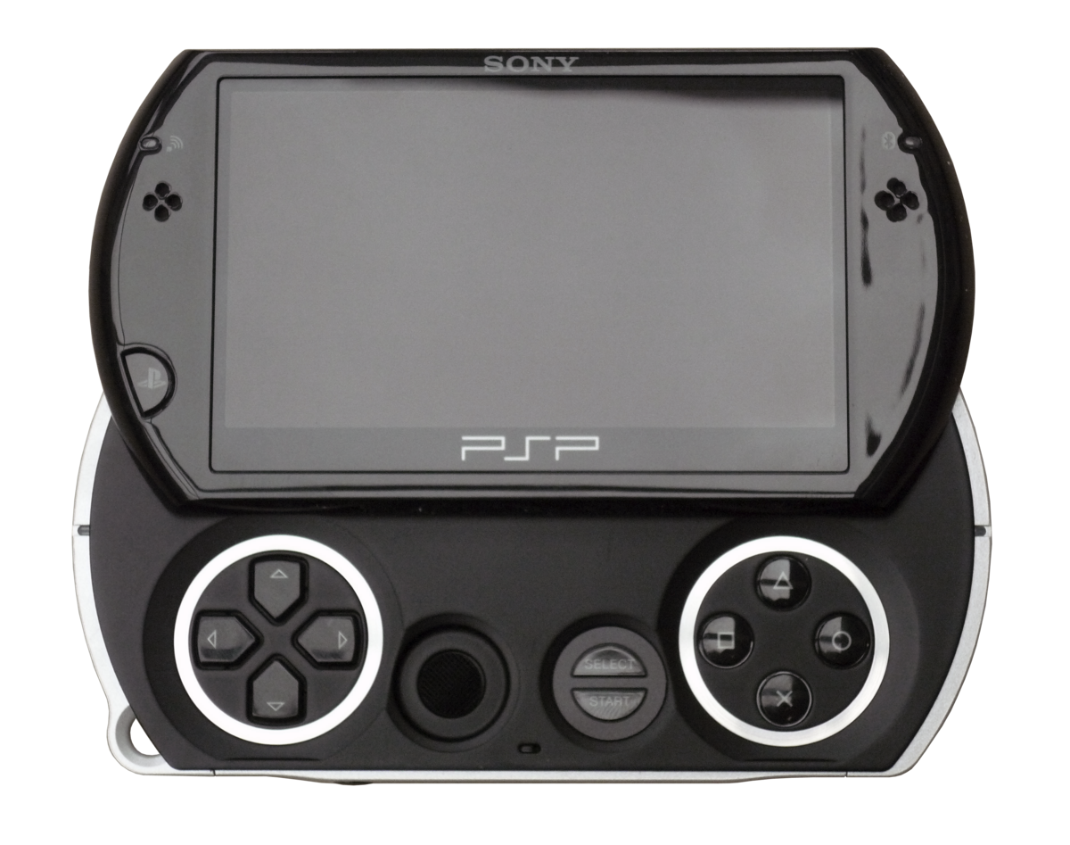 playstation portable go wikipedia. Black Bedroom Furniture Sets. Home Design Ideas
