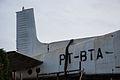 PT-BTA 6.jpg