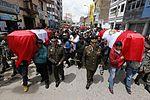 PUEBLO DE HUANCAYO RINDE HOMENAJE A MILITARES CAÍDOS EN EL VRAEM (26124713090).jpg