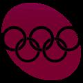 P sport icon redpurple.png