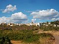 País Valencià, Marina Alta, Senija.jpg