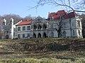 Pałac w Młoszowej - panoramio (4).jpg