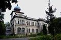 Pałac w Osieku.JPG