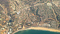 Pacific-Palisades-beach-and-high-school-Aerial-from-west-August-2014.jpg