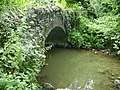 Packhorse Bridge, Wick Rocks. - panoramio.jpg