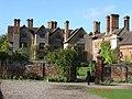 Packwood House. - geograph.org.uk - 1037016.jpg