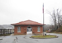 Pacolet Mill Office.jpg