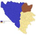 Pacta Conventa BiH(1102).png