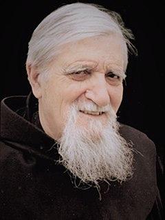 Bellarmino Bagatti Italian archaeologist and father (1905-1990)