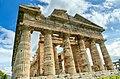 Paestum Temples (Italy, October 2020) - 5 (50562470502).jpg