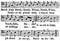 Page019a Pastorałki.jpg