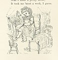 Page 150 of 'When Life is Young- a collection of verse for boys and girls' (11130630026).jpg