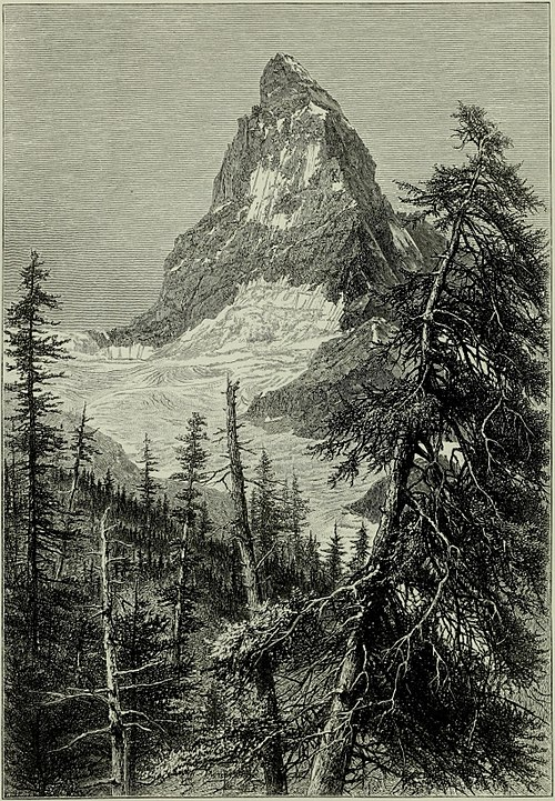 Page 315 - Escalades dans les Alpes- Whymper.jpg