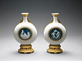 Pair of Vases-Hollins-Minton-BMA.jpg